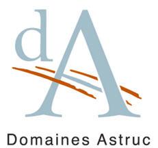Domaine Astruc