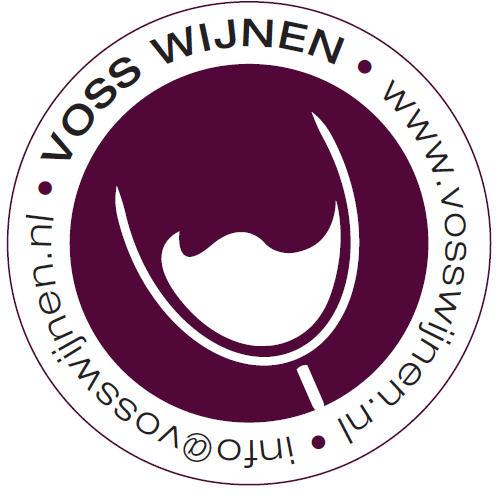 Nieuwe Website, Nieuw Logo