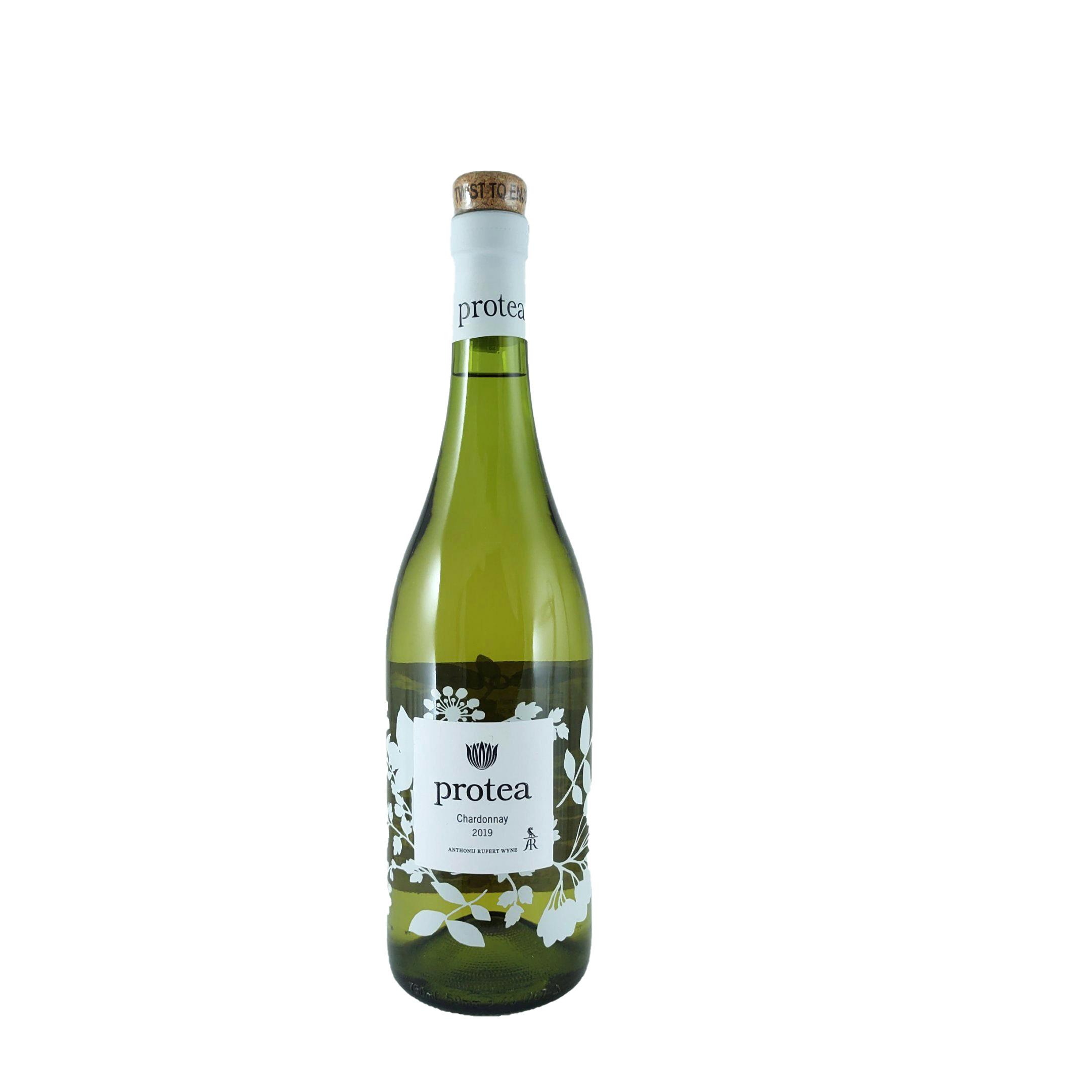 Protea – Chardonnay 2020