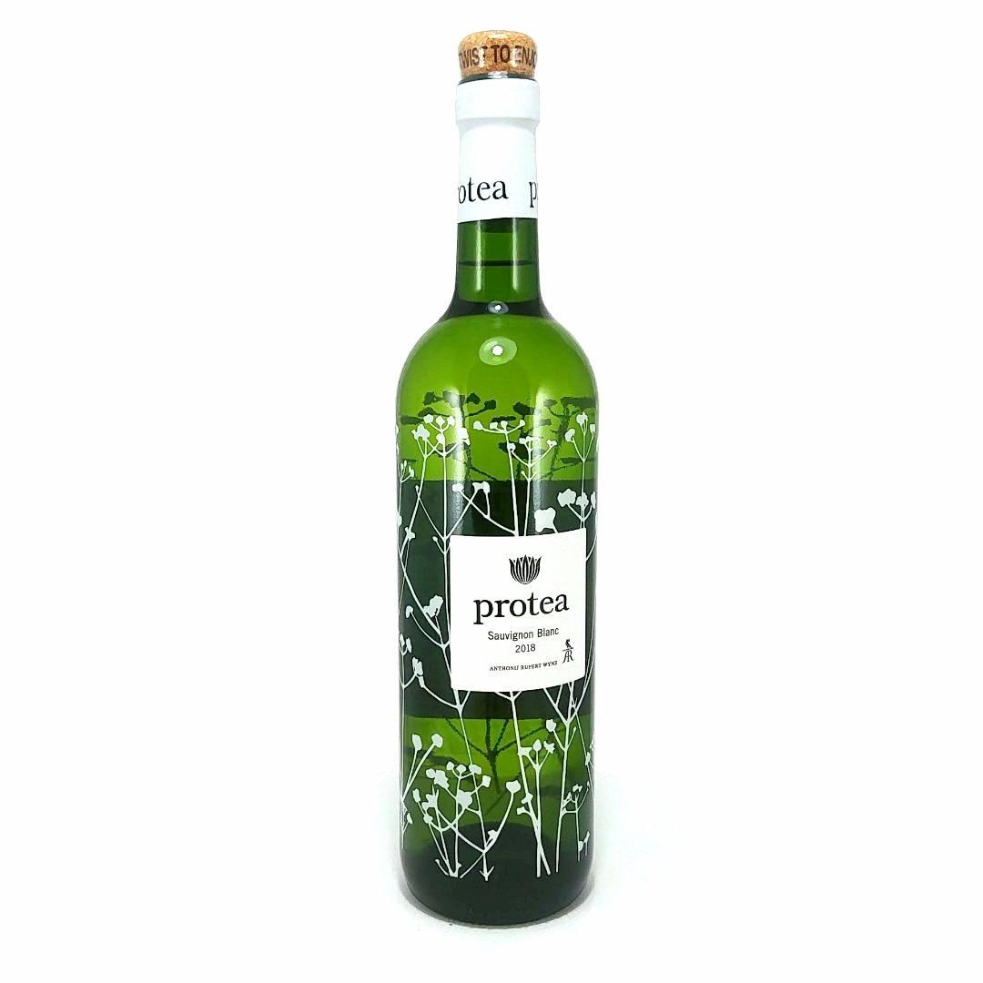 Protea – Sauvignon Blanc 2018