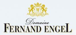Domaine Fernand Engel
